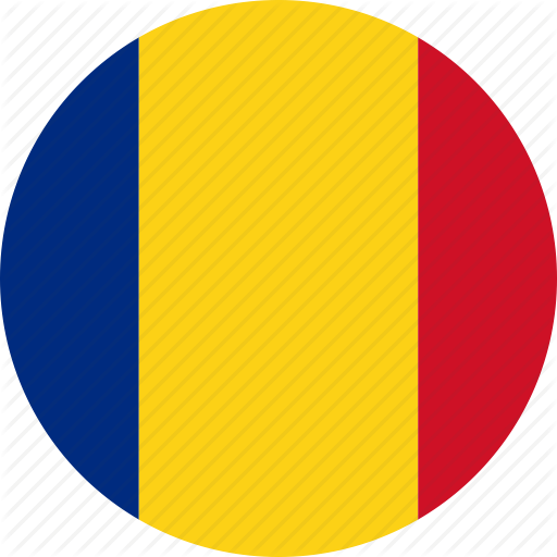 XCP Protection Romania